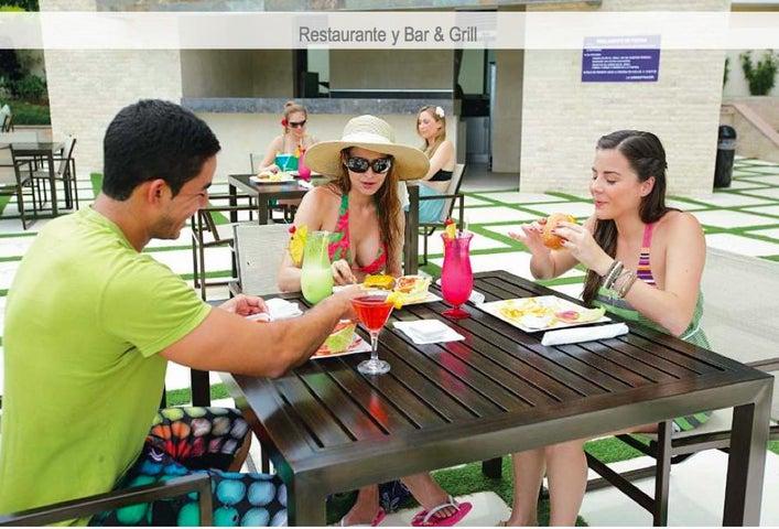 PANAMA VIP10, S.A. Apartamento en Venta en Gorgona en Chame Código: 15-2051 No.9