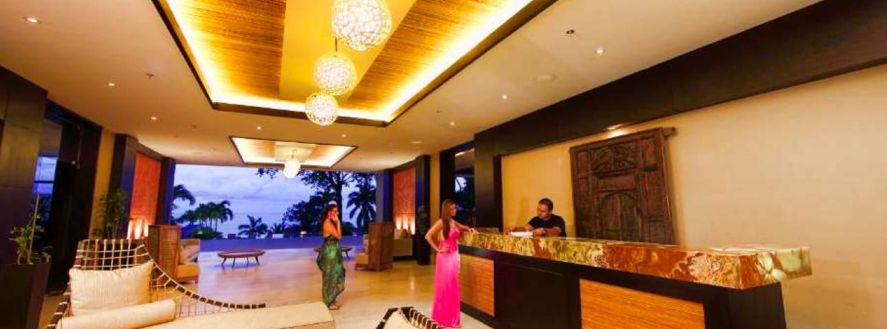 PANAMA VIP10, S.A. Apartamento en Venta en Gorgona en Chame Código: 15-2053 No.2