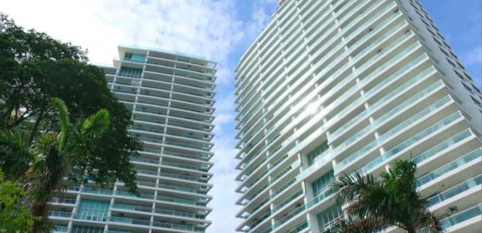 Apartamento / Venta / Chame / Gorgona / FLEXMLS-15-2054