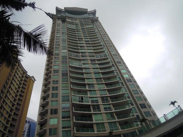 Apartamento / Venta / Panama / Punta Pacifica / FLEXMLS-15-2099