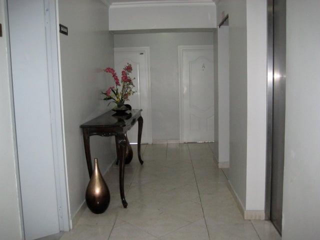 PANAMA VIP10, S.A. Apartamento en Venta en Punta Pacifica en Panama Código: 15-2100 No.4