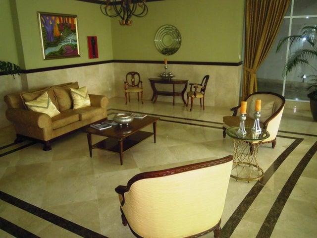 PANAMA VIP10, S.A. Apartamento en Venta en Punta Pacifica en Panama Código: 15-2099 No.1