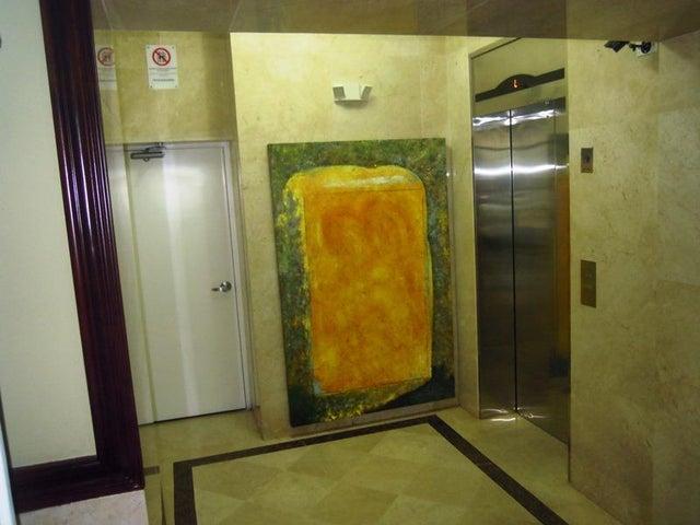 PANAMA VIP10, S.A. Apartamento en Venta en Punta Pacifica en Panama Código: 15-2099 No.2