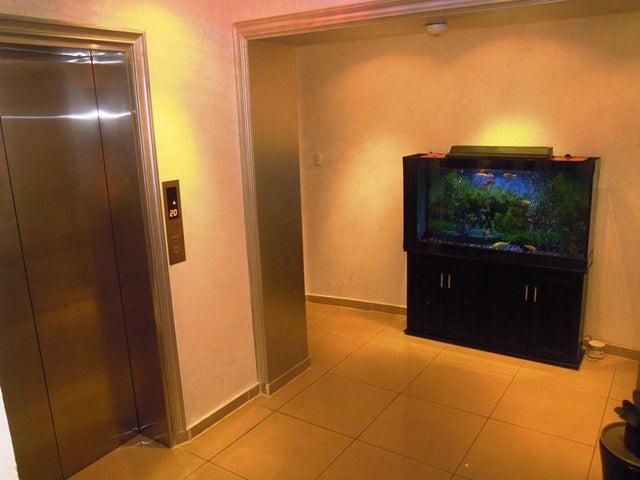 PANAMA VIP10, S.A. Apartamento en Venta en Punta Pacifica en Panama Código: 15-2099 No.3