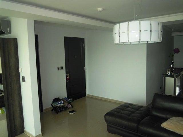 PANAMA VIP10, S.A. Apartamento en Venta en Punta Pacifica en Panama Código: 15-2099 No.4