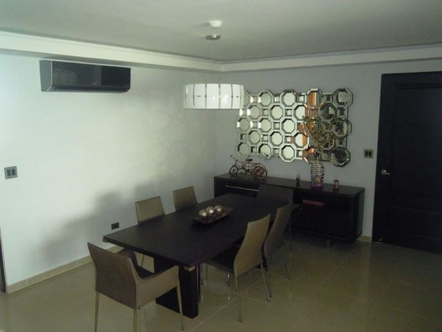 PANAMA VIP10, S.A. Apartamento en Venta en Punta Pacifica en Panama Código: 15-2099 No.8