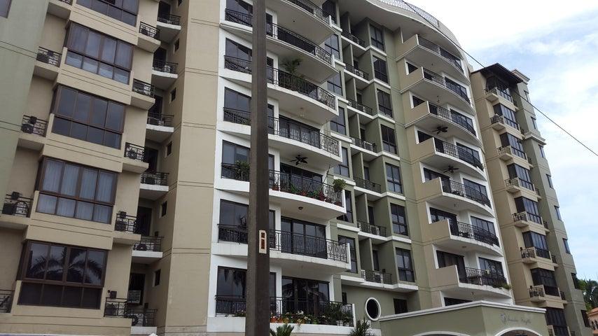 Apartamento / Venta / Panama / Amador / FLEXMLS-15-2169