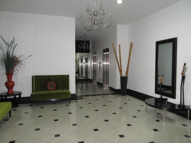 PANAMA VIP10, S.A. Apartamento en Venta en San Francisco en Panama Código: 15-2200 No.1
