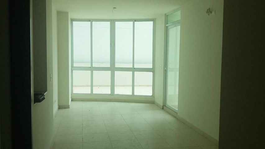 PANAMA VIP10, S.A. Apartamento en Venta en San Francisco en Panama Código: 15-2200 No.6