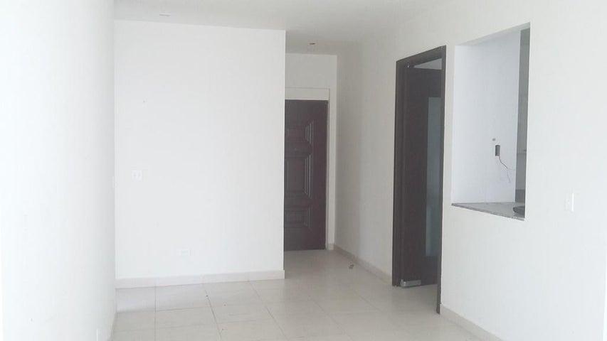 PANAMA VIP10, S.A. Apartamento en Venta en San Francisco en Panama Código: 15-2200 No.8