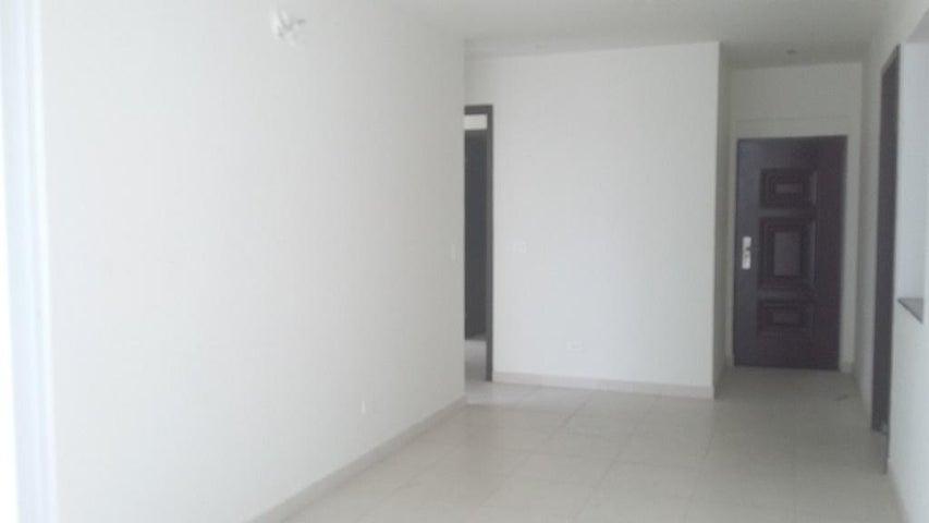 PANAMA VIP10, S.A. Apartamento en Venta en San Francisco en Panama Código: 15-2200 No.9