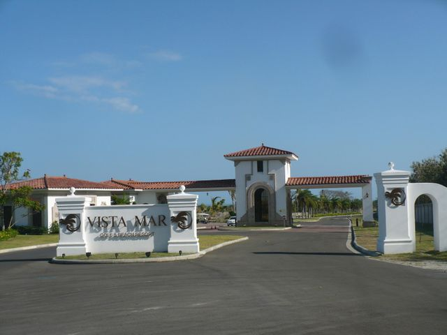 Apartamento / Venta / San Carlos / San Carlos / FLEXMLS-15-2284