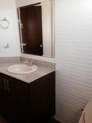 PANAMA VIP10, S.A. Apartamento en Venta en San Carlos en San Carlos Código: 15-2284 No.6