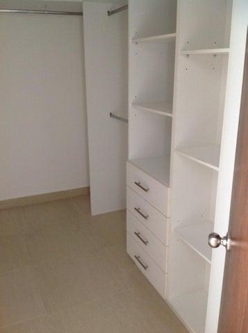 PANAMA VIP10, S.A. Apartamento en Venta en San Carlos en San Carlos Código: 15-2284 No.8