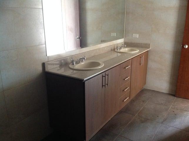 PANAMA VIP10, S.A. Apartamento en Venta en San Carlos en San Carlos Código: 15-2284 No.7
