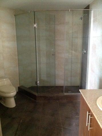 PANAMA VIP10, S.A. Apartamento en Venta en San Carlos en San Carlos Código: 15-2284 No.9