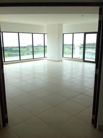 PANAMA VIP10, S.A. Apartamento en Venta en San Carlos en San Carlos Código: 15-2284 No.4