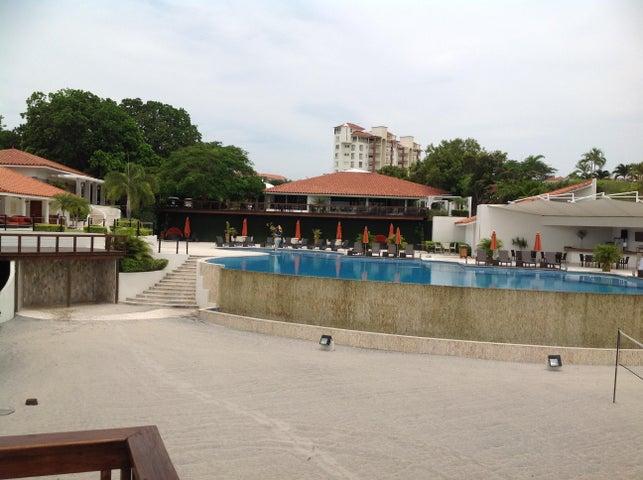 PANAMA VIP10, S.A. Apartamento en Venta en San Carlos en San Carlos Código: 15-2284 No.2