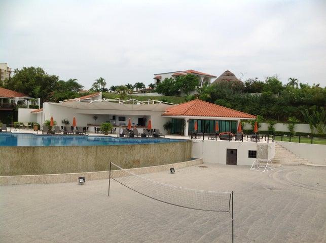 PANAMA VIP10, S.A. Apartamento en Venta en San Carlos en San Carlos Código: 15-2284 No.3