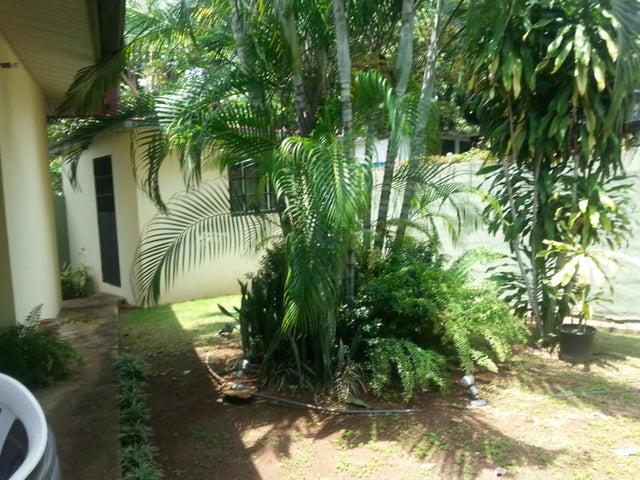 PANAMA VIP10, S.A. Casa en Venta en Betania en Panama Código: 15-2288 No.2