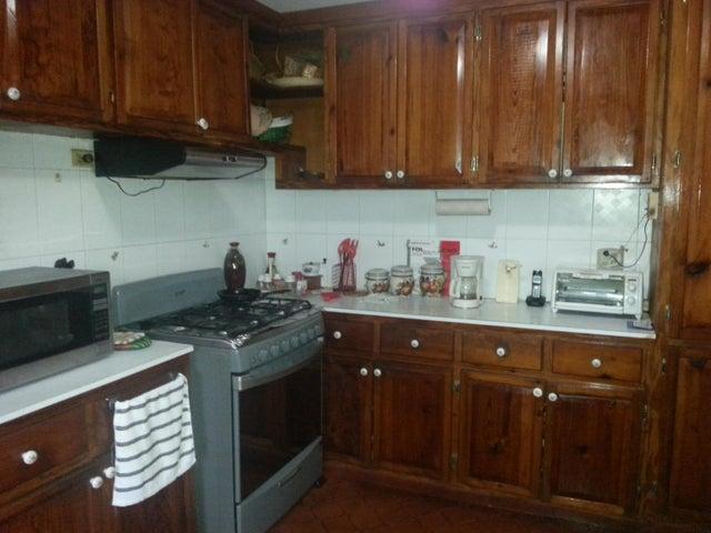 PANAMA VIP10, S.A. Casa en Venta en Betania en Panama Código: 15-2288 No.5