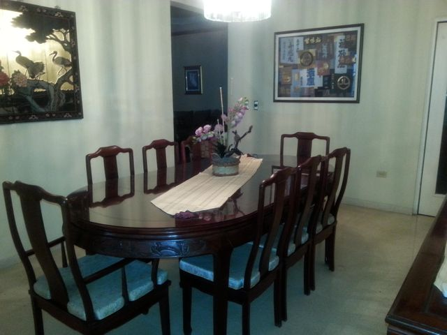 PANAMA VIP10, S.A. Casa en Venta en Betania en Panama Código: 15-2288 No.6