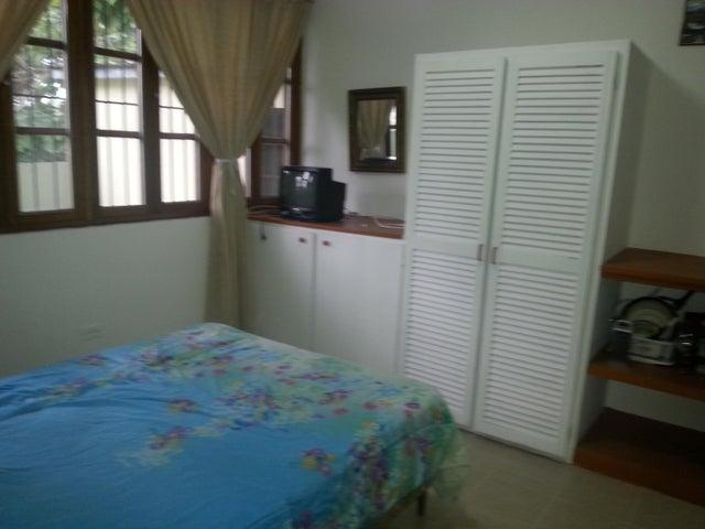 PANAMA VIP10, S.A. Casa en Venta en Betania en Panama Código: 15-2288 No.8