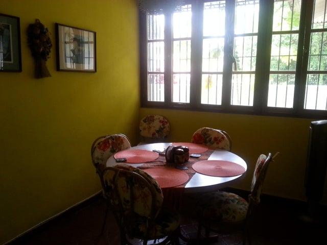 PANAMA VIP10, S.A. Casa en Venta en Betania en Panama Código: 15-2288 No.9