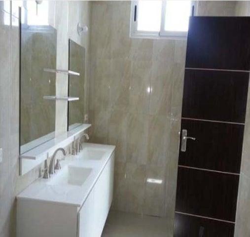PANAMA VIP10, S.A. Apartamento en Venta en Costa del Este en Panama Código: 15-2325 No.3
