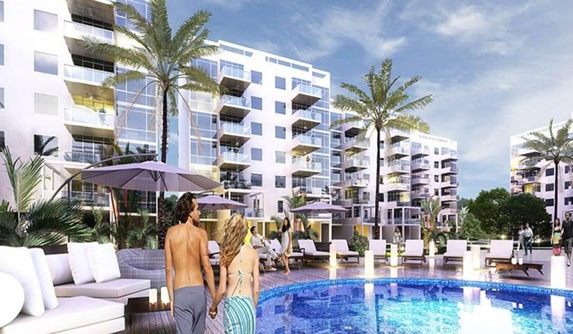 Apartamento / Venta / Rio Hato / Playa Blanca / FLEXMLS-15-2336