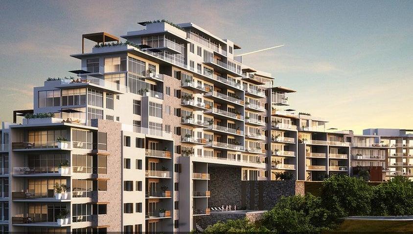 Apartamento / Venta / San Carlos / San Carlos / FLEXMLS-15-2447