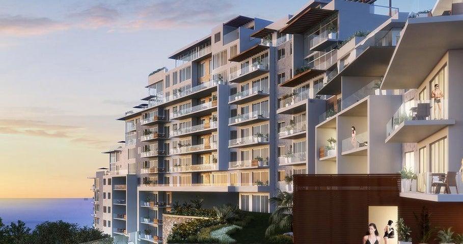 PANAMA VIP10, S.A. Apartamento en Venta en San Carlos en San Carlos Código: 15-2448 No.2