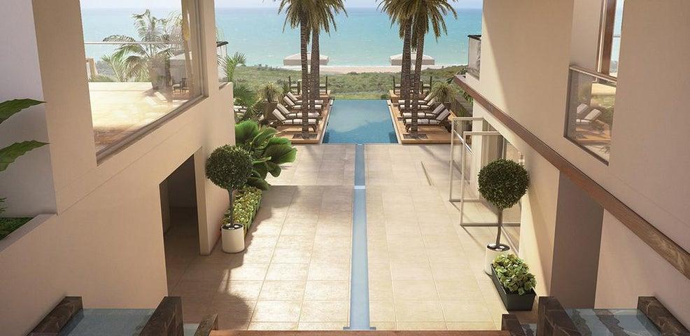 PANAMA VIP10, S.A. Apartamento en Venta en San Carlos en San Carlos Código: 15-2448 No.3