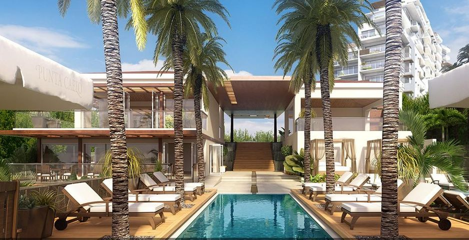 PANAMA VIP10, S.A. Apartamento en Venta en San Carlos en San Carlos Código: 15-2448 No.4