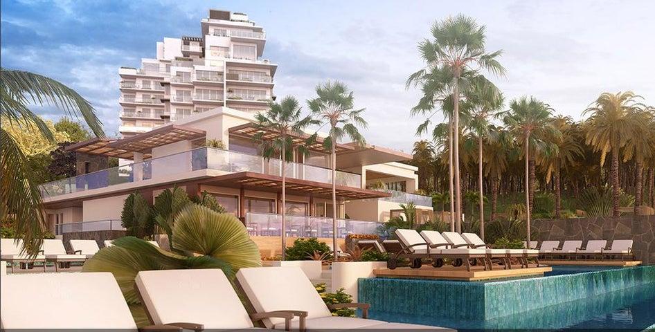 PANAMA VIP10, S.A. Apartamento en Venta en San Carlos en San Carlos Código: 15-2448 No.5