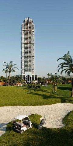 Apartamento / Venta / Panama / Santa Maria / FLEXMLS-15-2457