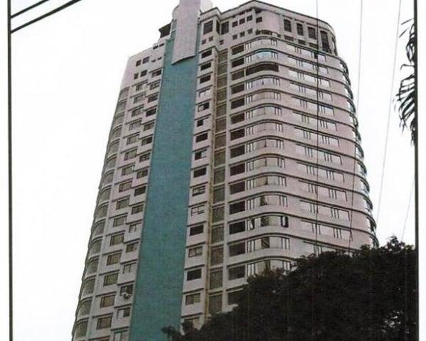 Apartamento / Venta / Panama / Coco del Mar / FLEXMLS-15-2530