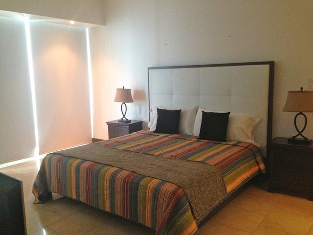 PANAMA VIP10, S.A. Apartamento en Alquiler en Punta Pacifica en Panama Código: 15-2609 No.9