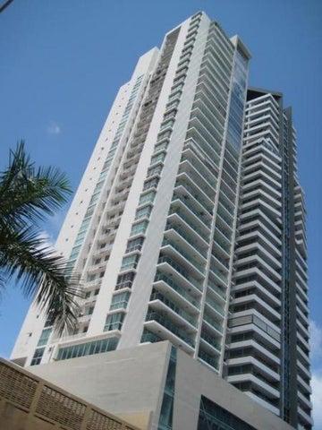 Apartamento / Venta / Panama / Costa del Este / FLEXMLS-15-2707
