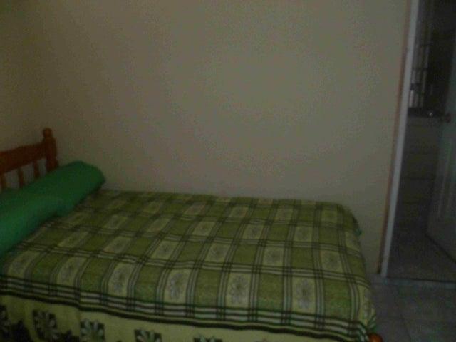 PANAMA VIP10, S.A. Casa en Venta en Brisas Del Golf en Panama Código: 15-2727 No.7