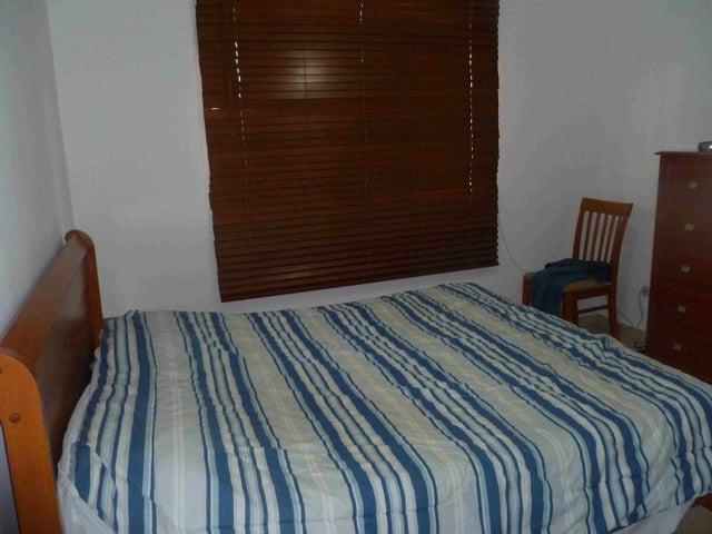 PANAMA VIP10, S.A. Casa en Venta en Brisas Del Golf en Panama Código: 15-2727 No.6
