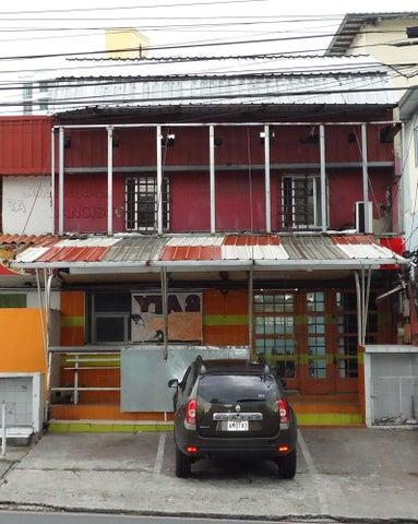 Local comercial / Venta / Panama / San Francisco / FLEXMLS-15-2736