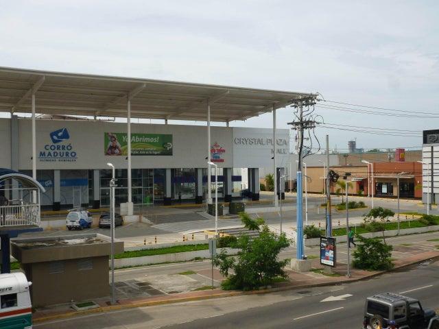 Local comercial / Venta / Panama / Juan Diaz / FLEXMLS-15-2790