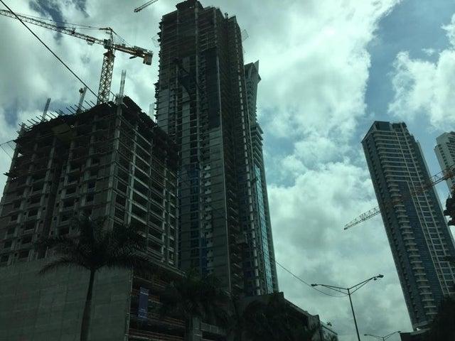 PANAMA VIP10, S.A. Apartamento en Venta en Costa del Este en Panama Código: 14-227 No.3