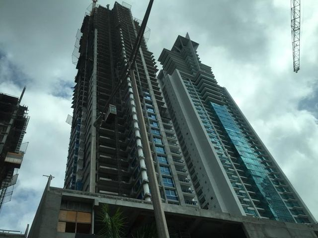 PANAMA VIP10, S.A. Apartamento en Venta en Costa del Este en Panama Código: 14-228 No.1