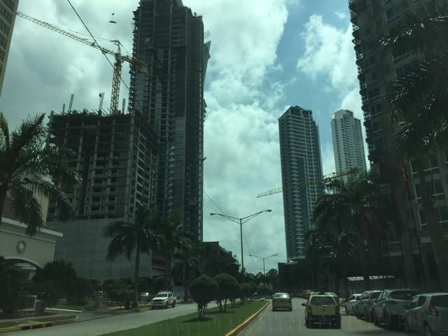 PANAMA VIP10, S.A. Apartamento en Venta en Costa del Este en Panama Código: 14-228 No.5