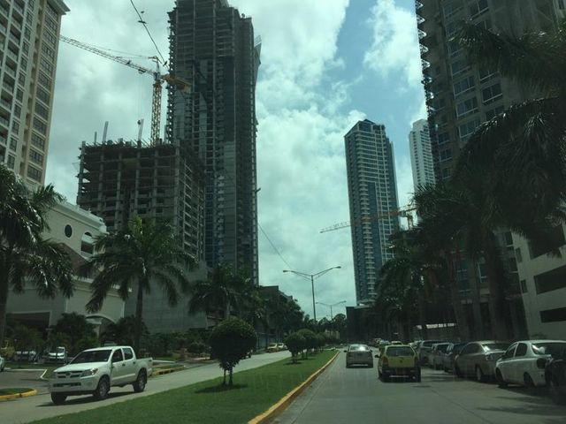 PANAMA VIP10, S.A. Apartamento en Venta en Costa del Este en Panama Código: 14-228 No.6