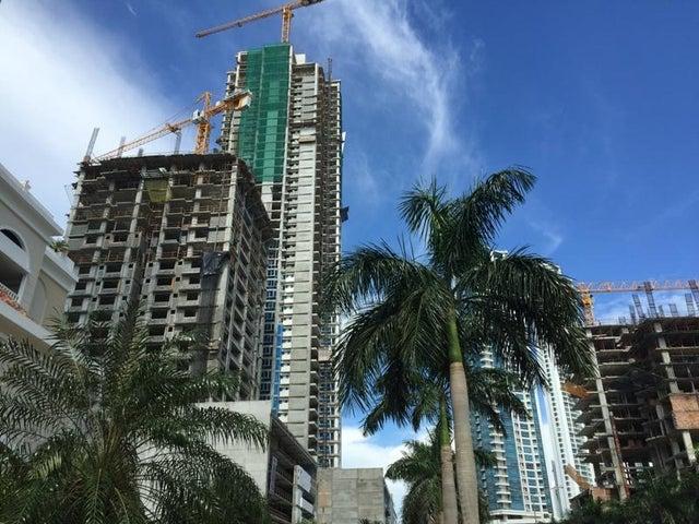 PANAMA VIP10, S.A. Apartamento en Venta en Costa del Este en Panama Código: 14-70 No.0