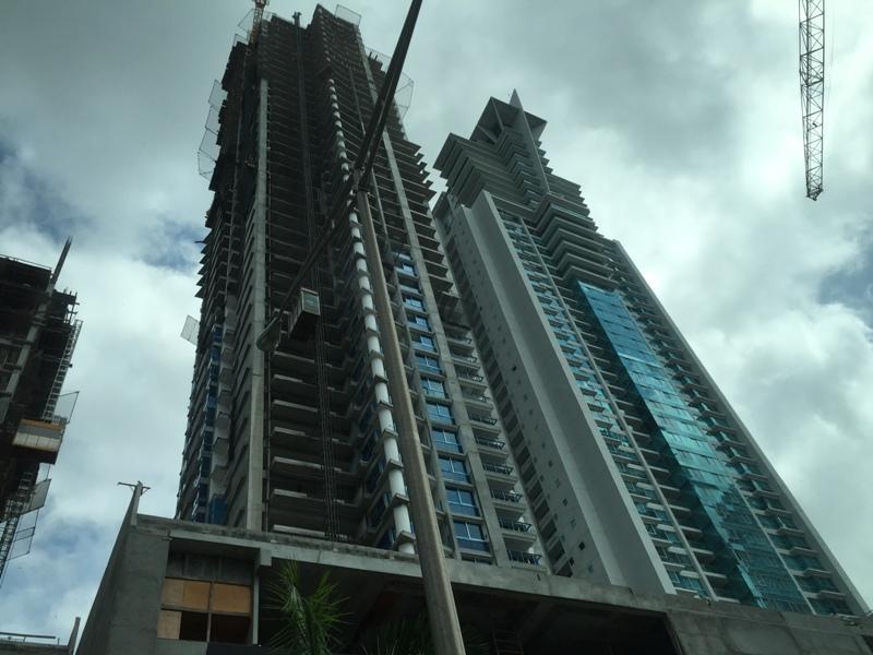 PANAMA VIP10, S.A. Apartamento en Venta en Costa del Este en Panama Código: 14-70 No.1