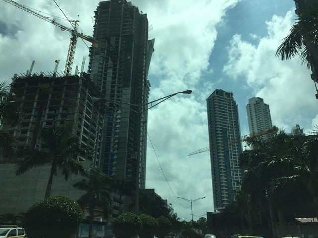 PANAMA VIP10, S.A. Apartamento en Venta en Costa del Este en Panama Código: 14-70 No.4